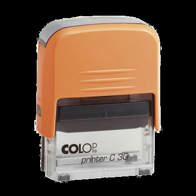 Compact C 30 kopia