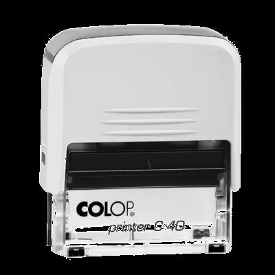 Compact C 40 kopia