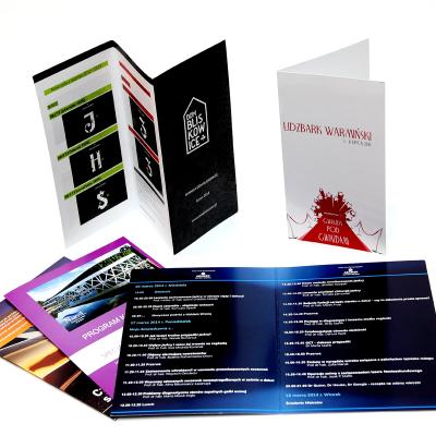 broszury4