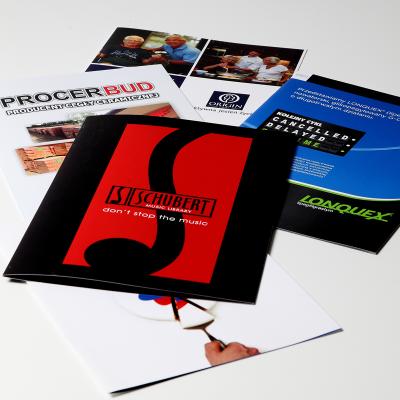 broszury5
