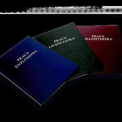 prace_dyplomowe_druk24h.pl