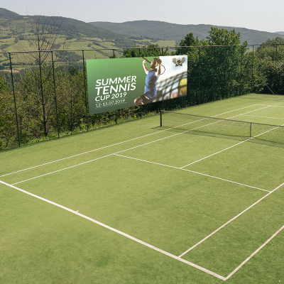 baner_tenis_druk24h.pl