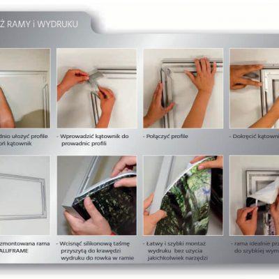 druk24h_grafiki_tekstylne,_kedar_3