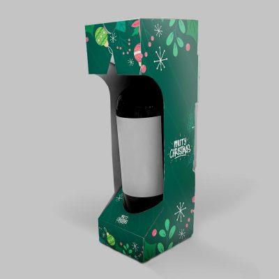 pudełko_wino_druk24h.pl