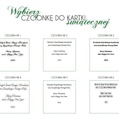 Fonty_Kartki_świąteczne_druk24h.pl.jpeg
