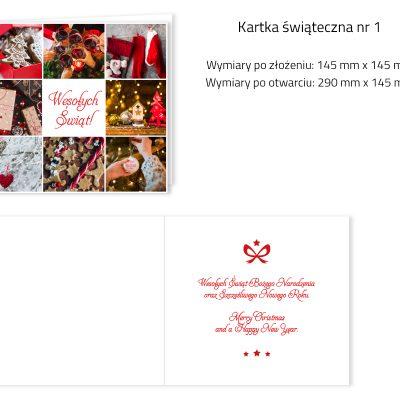 Kartka_świąteczna_01_290x145_druk24h.pl.jpeg