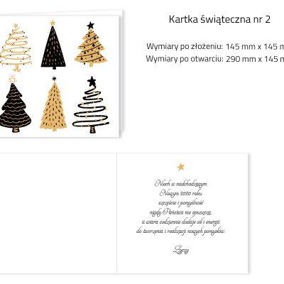 Kartka_świąteczna_02_290x145_druk24h.pl.jpeg