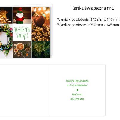 Kartka_świąteczna_05_290x145_druk24h.pl.jpeg