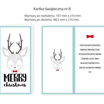 Kartka_świąteczna_08_197x210_druk24h.pl.jpeg