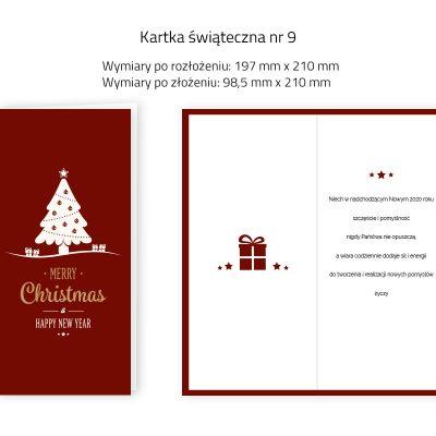 Kartka_świąteczna_09_197x210_druk24h.pl.jpeg