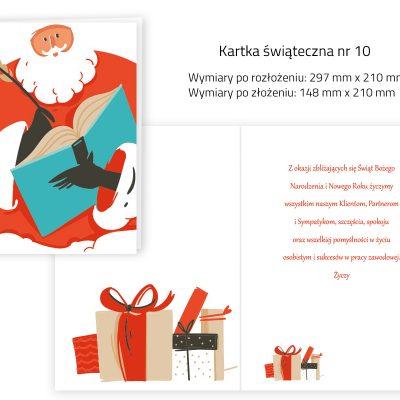 Kartka_świąteczna_10_297x210__druk24h.pl.jpeg
