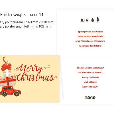 Kartka_świąteczna_11_148x210_druk24h.pl.jpeg