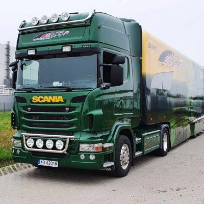 Truck_Intereuropol_ciężarówki_druk24h.pl