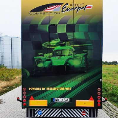 Truck_Intereuropol_tył_druk24h.pl