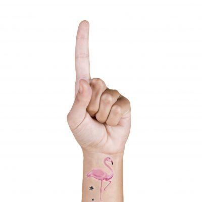 tattoo_01