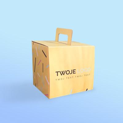 pudełka_personalizowane_kwadratowe_druk24h