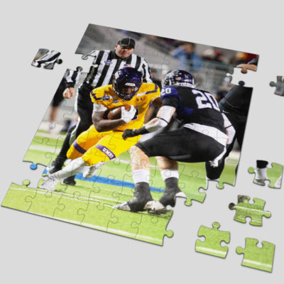 Puzzle_z_grafiką_piłka_nożna_druk24h