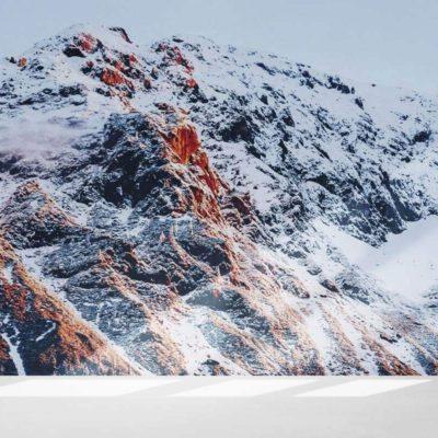 fototapeta_realistyczna_góry_mountains_druk_druk24h