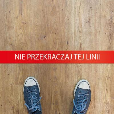 naklejka_ostrzegawcza_druk_projekt_druk24h