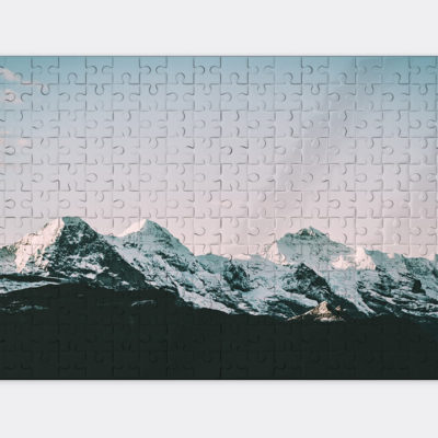 puzzle_ze_zdjęciem_druk24h