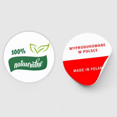 stickery_naklejki_na_produkty_druk24h