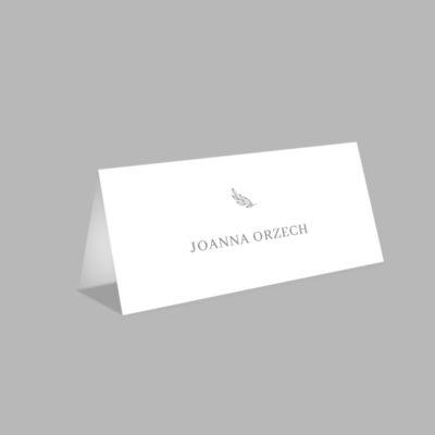 winietka-klasyczna_szara_druk24h