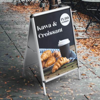 Stand_potykacz_na_zewnątrz_do_restauracji_druk24h (1)