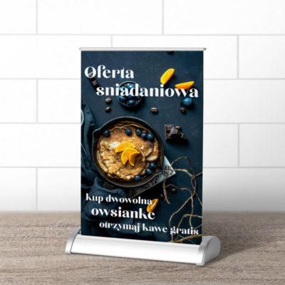 mini_rollup_na_stolik_menu_stojące_plexi_na_stół_druk24h
