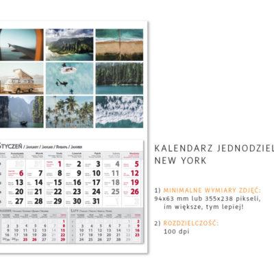 31x46_JEDNODZIELNE_NEW YORK