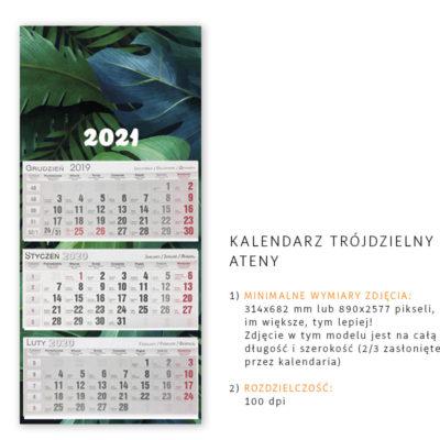 31x68_TRÓJDZIELNE_ATENY