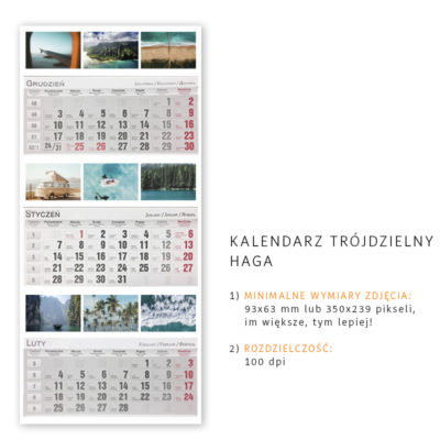 31x68_TRÓJDZIELNE_HAGA