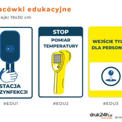 Naklejki_placówki_edukacyjne_do_szkół_druk_druk24h