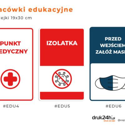 covid_placówki_edukacyjne_do_szkół_druk_druk24h