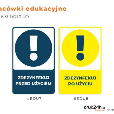 naklejki_ostrzegawcze_covid_19_druk_druk24h
