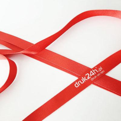 czerwona_smycz_reklamowa_logo_druk24h