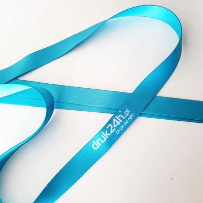 niebieska_smycz_reklamowa_logo_druk24h