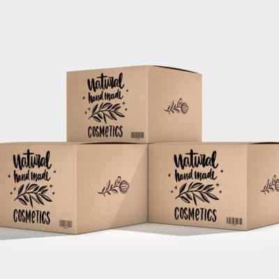 pudelka_eco_druk_kartonowe_pudełka_kartony_druk_na_Kartonowym_druk24h