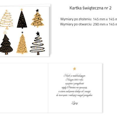 Kartka_świąteczna_02_290x145_druk24h.pl_