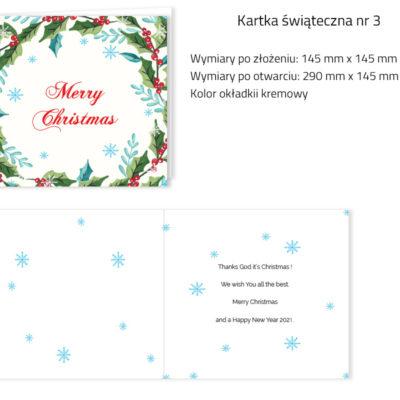 Kartka_świąteczna_03_290x145_druk24h.pl_