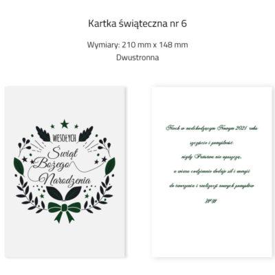 Kartka_świąteczna_06_148x210_druk24h.pl_.jpeg-1