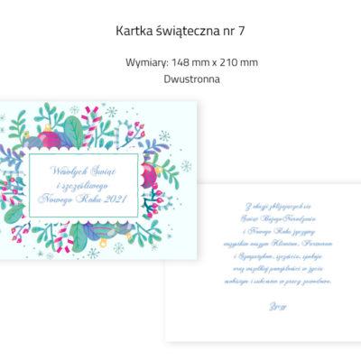 Kartka_świąteczna_07_148x210_druk24h.pl_.jpeg-1