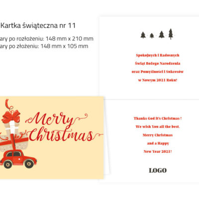 Kartka_świąteczna_11_148x210_druk24h.pl_