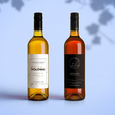 etykiety_na_wino_domowe_na_okazje_druk24h