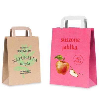 torby_papierowe_z_logo_z_drukiem_druk24h